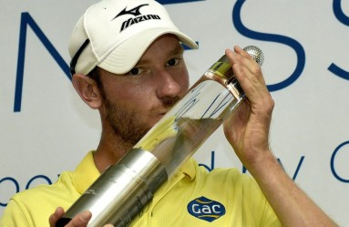 chris-wood-lyoness-open.jpg