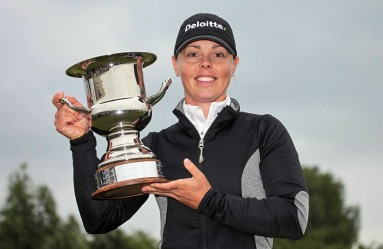 christel-boeljon-deloitte-ladies-open.jpg