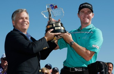 jimmy-walker-valero-texas-open.jpg