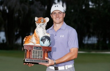 jordan-spieth-hero-world-challenge.jpg