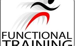 logo-func-training1.jpg