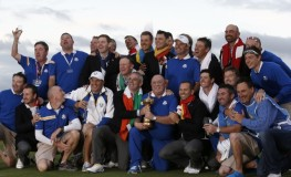 ryder-cup-2014-europa.jpg