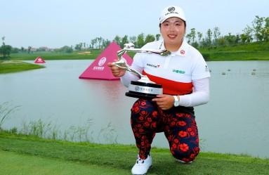 shanshan-feng-buick-championship.jpg