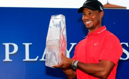 tiger-woods-the-players.jpg