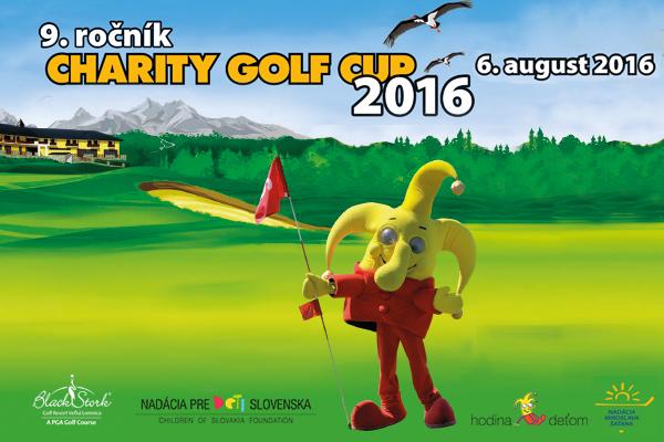 popup-banner-charity-golf-club
