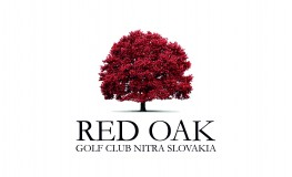 RED OAK_LOGO_VARIANTA RED